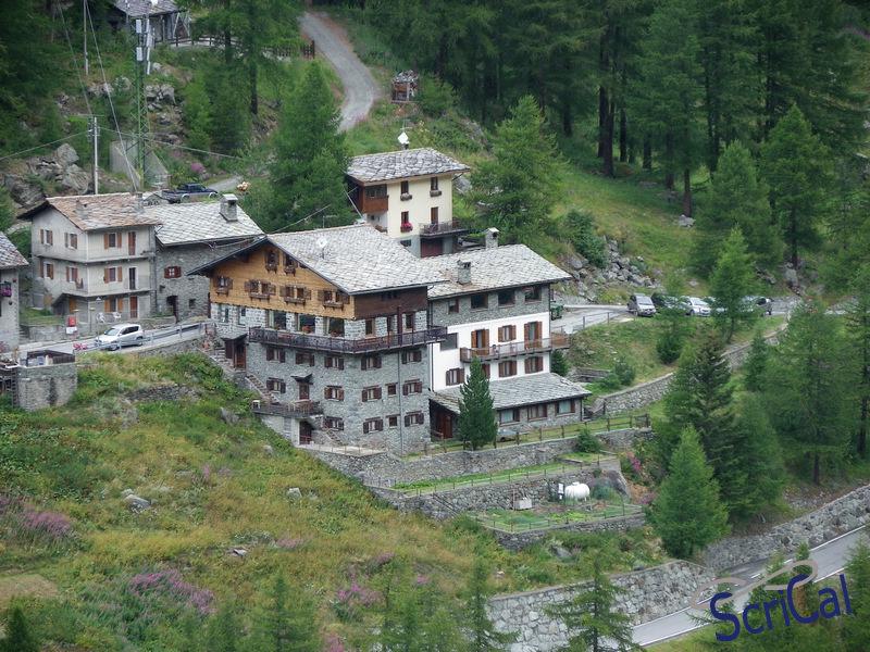 IMGP6128_bosco larici-hotel perret