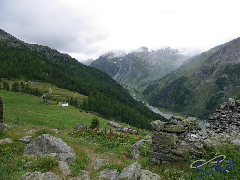 IMGP6144_ruderi-chiesetta papa-meta percorso