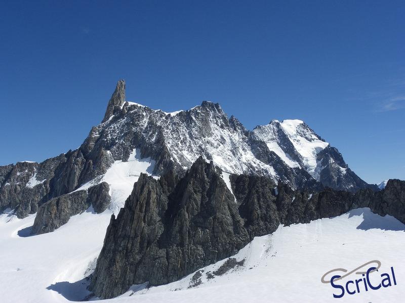 IMGP5965_dente gigante-Aiguille de Rochefort-Grandes Jorasses-da Punta Hellbronner
