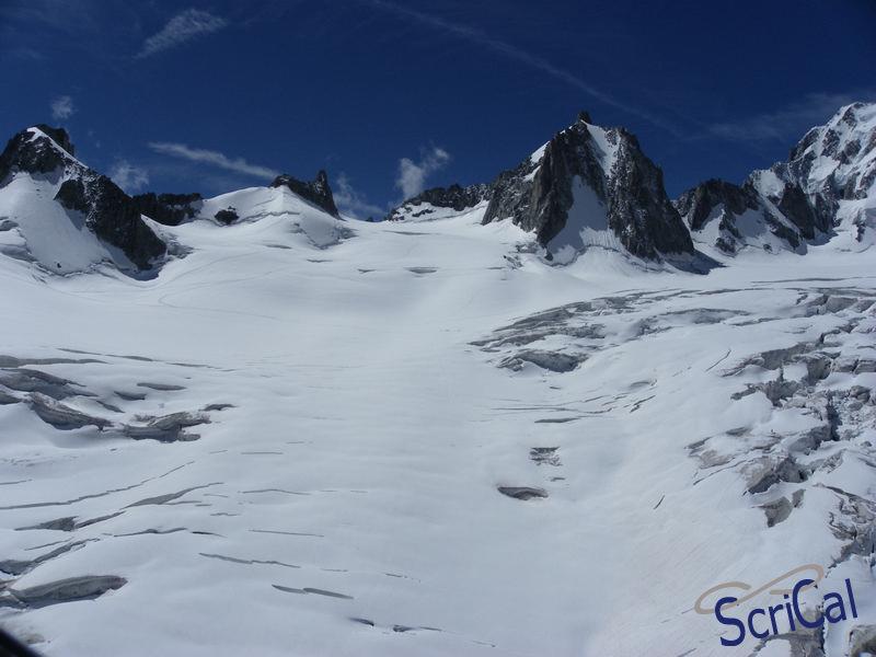 IMGP6025_sullovovia verso Aiguille du Midi
