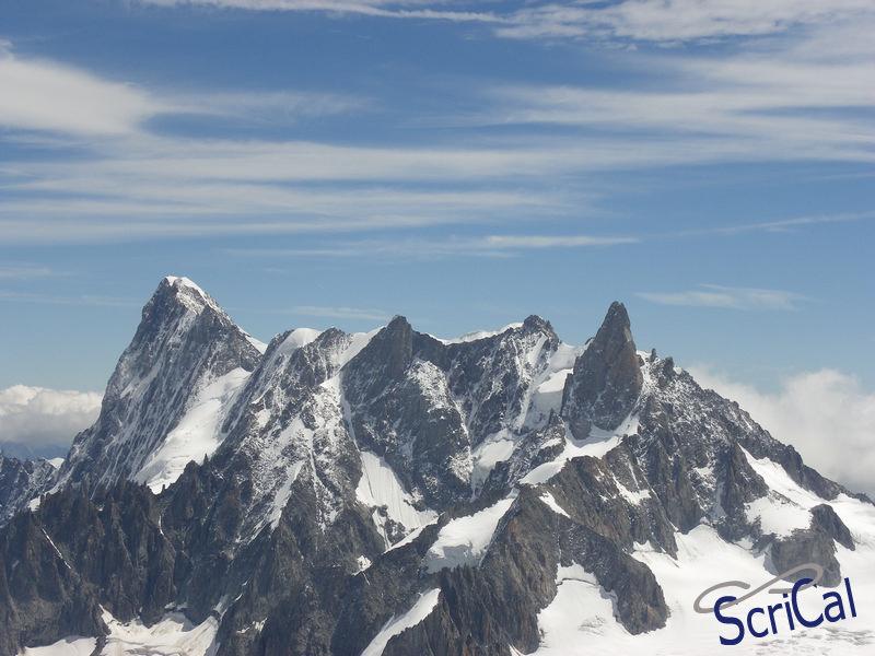IMGP6087_da Aiguille du Midi-Dente gigante-Grandes Jorasses