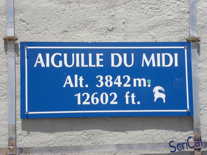IMGP6089_da Aiguille du Midi-ascensore