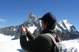 IMGP5966_dente gigante-Aiguille de Rochefort-Grandes Jorasses-da Punta Hellbronner