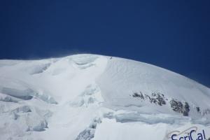 IMGP5997_MB e scalatori-da Punta Hellbronner