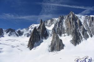 IMGP6039_sullovovia verso Aiguille du Midi