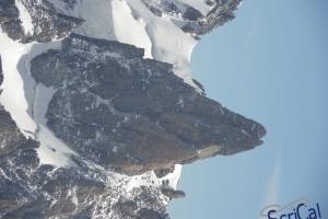IMGP6088_da Aiguille du Midi-dente gigante
