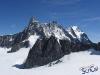 IMGP5952_dente gigante_Aiguille de Rochefort-Grandes Jorasses-da Punta Hellbronner