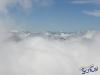 IMGP5970_come in aereo-da Punta Hellbronner