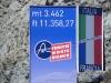 IMGP6001_quota Punta Hellbronner