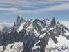 IMGP6096_da Aiguille du Midi-ascensore-Dente gigante-Grandes Jorasses