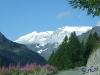 IMGP6213_ghiacciaio suzey-dalla strada versouselieres