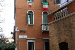 Venezia: dettagli
