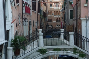 canale08