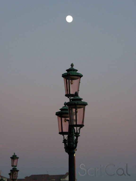 tramonto09