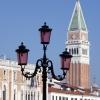 Venezia: luoghi