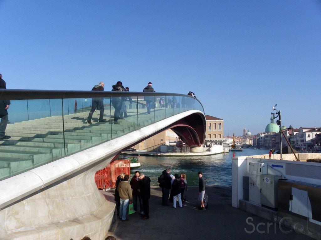 ponte_calatrava