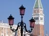 dogana_campanile_san_marco