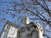 dogana_statua_salute
