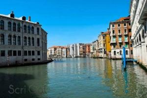 venezia-deserta-canal-grande-coronavirus-scrical