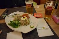 villach-cibo1