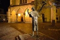 villach-statua-3
