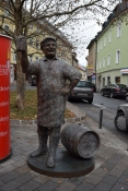 villach-statua1
