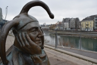 villach-statua2