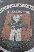 woerthersee-klagenfurt-3