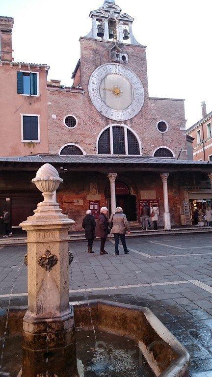 venezia-san-giacometo