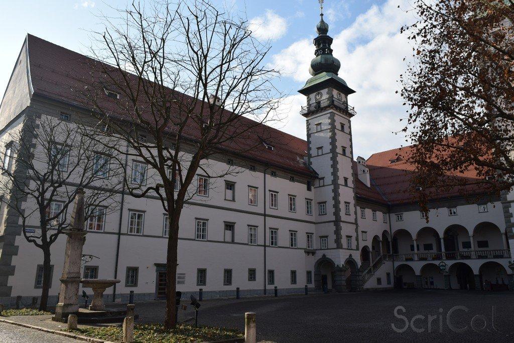 woerthersee-klagenfurt-5