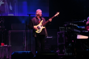 IMGP8232_Chris Squire-1024