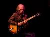 IMGP8238_Steve Howe-1024