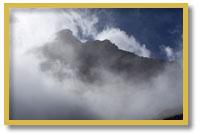 Giro dei quattro ghiacciai (con guida)