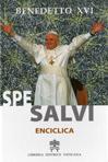 Spe Salvi - Benedetto XVI