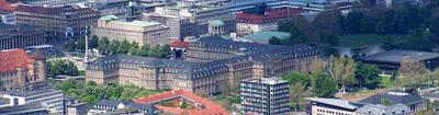 Stoccarda (Stuttgart):il Baden-Württemberg, Heidelberg, il castello di Ludwigsburg, Rheinfall (Svizzera)