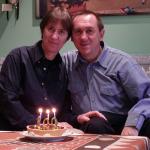 I 100 anni di ScriCal - ScriCal centenary