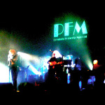 PFM è Festa