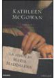 Libri letti nel 2011