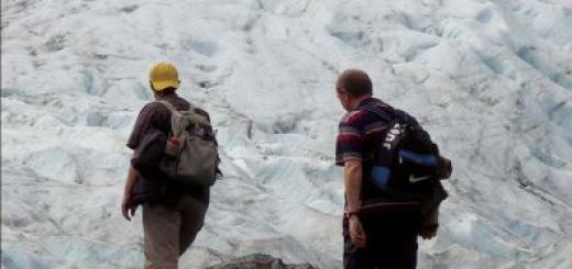 Viaggio in Alaska in Ultima ebook store