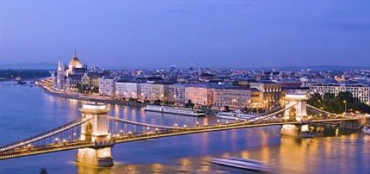Le città europee più convenienti