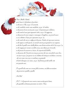 Lettera-Babbo-Natale_03