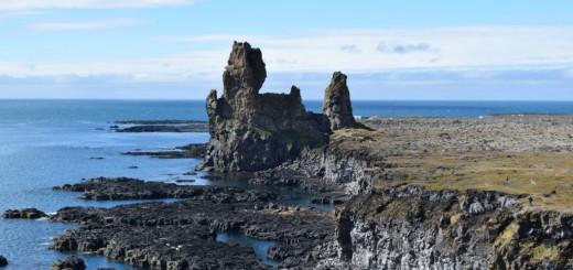 Islanda: là dove Verne partì per il centro della terra